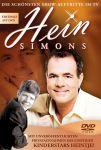 Hein Simons / Die schönsten Showauftritte im TV (DVD)