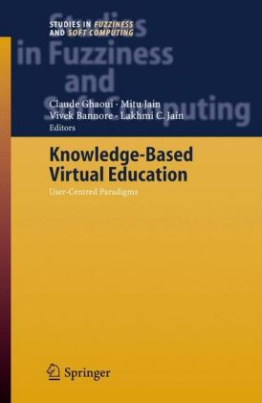 Knowledge-Based Virtual Education
