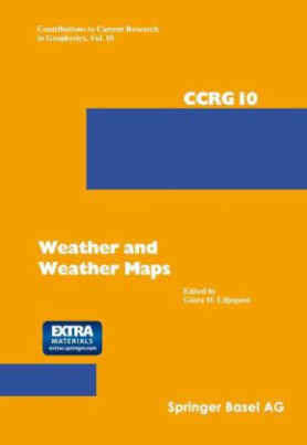 Weather and Weather Maps