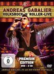 Andreas Gabalier - Volksrock'n'Roller - Live