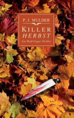Killer Herbst