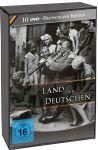 Land der Deutschen - Gründerzeit bis in die Nachkriegsjahre
