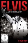 A Videobiography