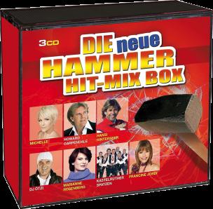DJ Ötzi - Sternstunden