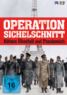 Operation Sichelschnitt
