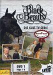 Abo Black Beauty TV-Serie