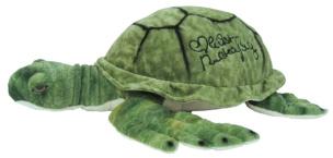 Schildkröte Sushi