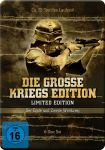 Die große Kriegs Edition (Limited Edition)