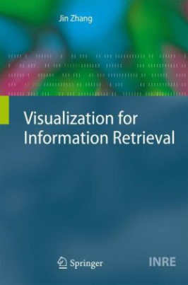 Visualization for Information Retrieval