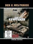 Der 2.Weltkrieg: Leichte Kampfpanzer 1+2