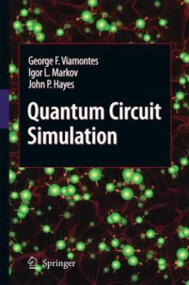 Quantum Circuit Simulation