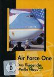 Air Force One - Das fliegende weiße Haus