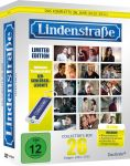 Lindenstraße Collector's Box Vol.26