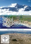 Aerial America - Westcoast Pacific Collection