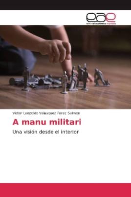 A manu militari