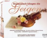 Romantisch Klingen Die Geigen