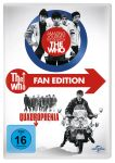 Amazing Journey: The Story of the Who / Quadrophenia