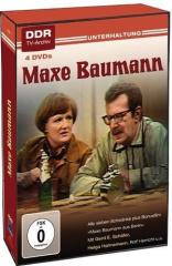 Maxe Baumann  (s24d)