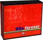 90s Forever