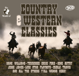 Country & Western Classic