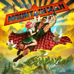MountainMan