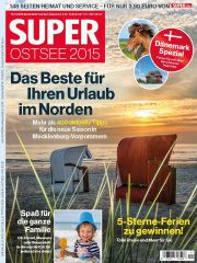SUPERostsee 2015