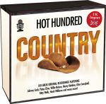 Hot Hundred - Country