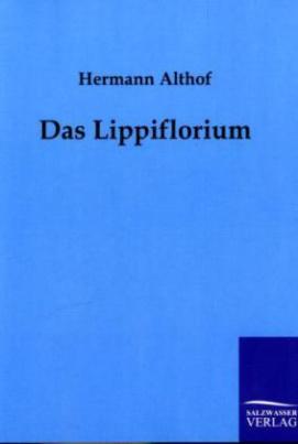 Das Lippiflorium