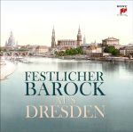 Musik aus Dresden
