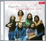 Musik unserer Generation - Die größten Hits (s24d)