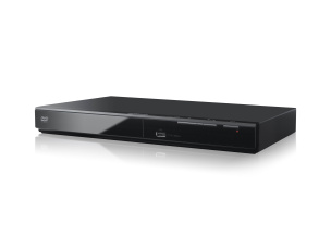 DVD-Player Panasonic