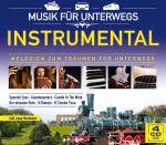 Musik für unterwegs - Instrumental