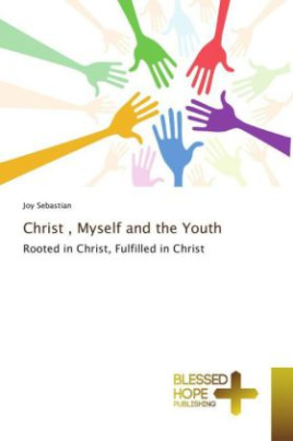 Christ , Myself and the Youth