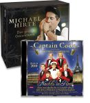 Michael Hirte - Das große Gesamtwerk + (5CD)
