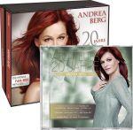 Andrea Berg - 20 Jahre Abenteuer EXKLUSIV