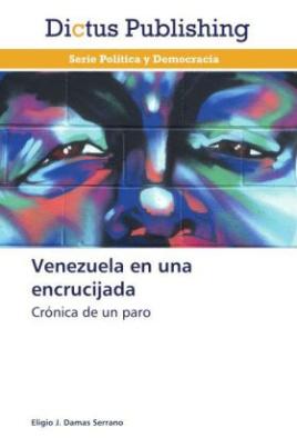 Venezuela en una encrucijada