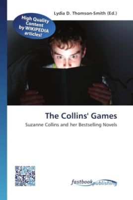 The Collins' Games