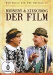 Bähnert & Zieschong - Der Film