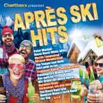 Chartboxx präsentiert: Après Ski Hits EXKLUSIV