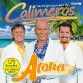 Aloha + LIMITIERTES Halstuch
