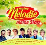 Meine Melodie-Meine Stars