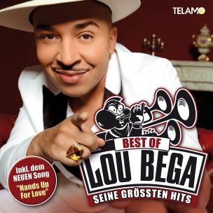 Best Of - Seine größten Hits