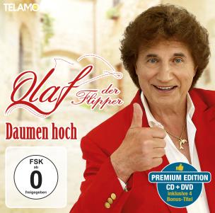 Daumen hoch Premium Edition