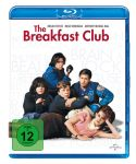The Breakfast Club - 30th Anniversary