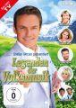 Stefan Mross präsentiert Legenden der Volksmusik (DVD)