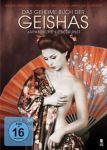 Das geheime Buch der Geishas