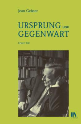 Ursprung und Gegenwart, 2 Bde.