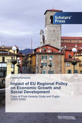 effects on regional growth west Topographic features created certain adverse effects on growth, but the  this study intends to give a thorough analysis of regional growth experience for the three decades since the launching of the open and reform through the lens of geography  and the west the progression of the open-door policy created policy advantages for the.