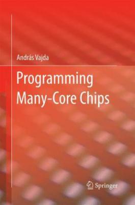 Programming Many-Core Chips