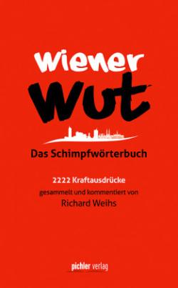 Wiener Wut